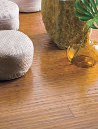 bamboo flooring options in herndon va
