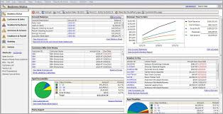 amazon com sage software sage 50 premium accounting 2017 3 user