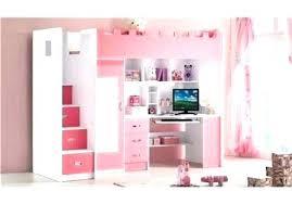 lit combin avec bureau lit combine mezzanine lit combine lit multifonction momo gris et