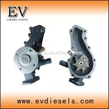 nissan almera water pump auto water pump for nissan auto water pump for nissan suppliers