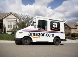 Does Amazon Ship On Thanksgiving It U0027s Sunday And The Postman Cometh Mysteries Of The Amazon Deal