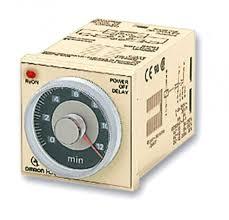 symbols timer relay timer relay schematic u201a timer relay 24v