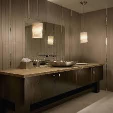 best type of light bulb for bathroom vanity fresh best vanity