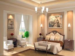 San Diego Bedroom Furniture by Home Wdi Design