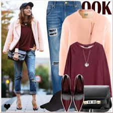 preppy for women over 50 preppy sunday things to wear pinterest preppy fashion cgi and