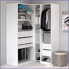 petit dressing chambre haut dressing pour chambre galerie de chambre idées 10183