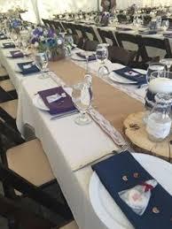 reno wedding venues wedding reception venues in reno nv 164 wedding places