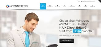 Best Business Email Hosting by Asphostdirectory Discount 35 Off Uk Windows Asp Net Core 2