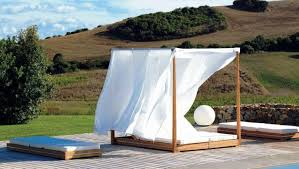 Outdoor Canopy Daybed 47 Lovely Stock Of Outdoor Bed Mattress Mattress Gallery