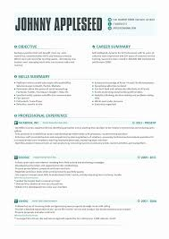 resume templates account executive position at yelp business account 50 fresh photograph of contemporary resume templates resume sle