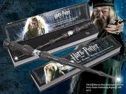 amazon harry potter black friday harry potter the elder wand with illuminating tip http www