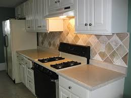 painted kitchen backsplash ideas 22 best diy backsplash images on backsplash ideas