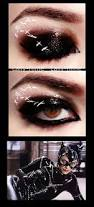 28 best catwoman ideas images on pinterest costumes make up and