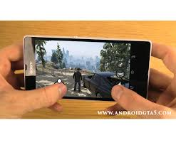 gta 5 apk gta 5 apk file for android devices androidgta5