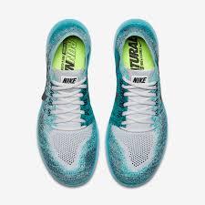Free Green nike free rn flyknit 2017 men u0027s running shoe nike com
