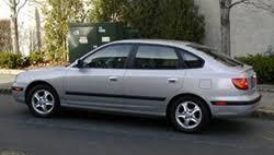 2003 hyundai elantra gt review hyundai elantra gt 2002 car