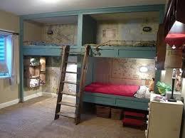 Small Bedroom Setup by 57 Best Complete Bedroom Set Ups Images On Pinterest Bedroom