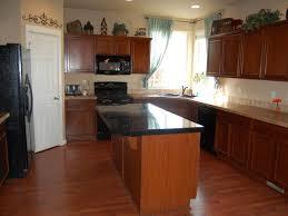 L Shaped Country Kitchen Designs by Kitchen Island 33 Inspiring Black Granite Top Kitchen Island