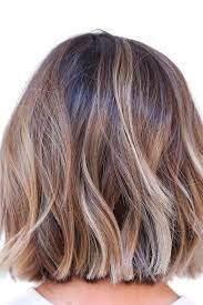 medium bob hairstyle front and back 598 best bob cut hairstyles medium images on pinterest medium