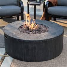 Images Of Firepits Pits Tables Hayneedle