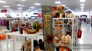 Discount Home Decorations Discount Home Decor Store Burkes Outlet Mfm Youtube
