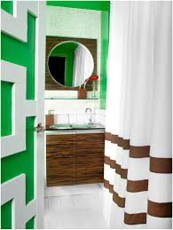 Paint Ideas For Bathroom Walls Bathroom Best Paint Colors For Small Bathrooms Small Bathroom