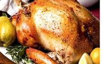 monterey county s best thanksgiving dinners for 2012