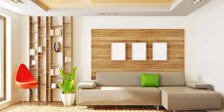 Home Decorating Fabrics Online Living Room Living Room Wood Wall Covering Ideas Home Decorating