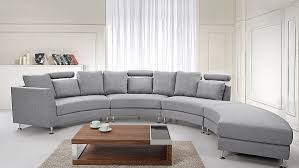 astuce de grand mere pour nettoyer un canapé en tissu kyotoglobe com canape fresh canape designer best of acheter