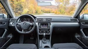 used 2017 volkswagen passat sedan pricing for sale edmunds