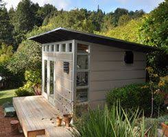 best 25 modern shed ideas on pinterest diy shed plans build a