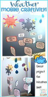 193 best weather activities images on pinterest weather