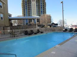 Comfort Inn In New Orleans Comfort Inn Downtown Nashville Usa Booking Com