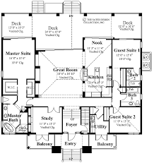 plantation style house plans splendid house plans for plantation homes 7 floor plans of