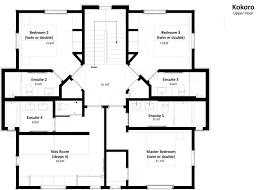 Chalet Floor Plans And Design Book Chalet Kokoro Luxury Vacation Rentals By Zekkei