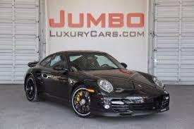 porsche 911 turbo sale porsche 911 turbo s for sale in