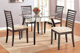 Designs Of Dining Tables And Chairs Designer Dining Room Chairs Cool Dining Room Table