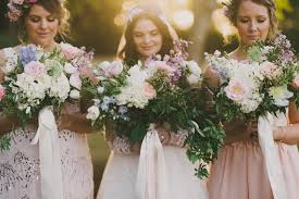 wedding flowers gold coast wedding party corporate styling and hire brisbane ipswich gold coast