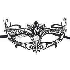 masquerade masks wholesale i00 i aliimg wsphoto v0 1274157554 1 wholesale