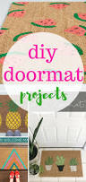Diy Projects For Home by Top 25 Best Diy Projects Ideas On Pinterest Diy And Crafts