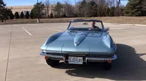 1966 corvette trophy blue 1966 trophy blue