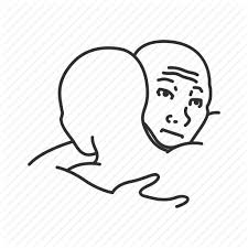 Feel Meme Pictures - emotion friends funny hug i feel you bro meme sad icon