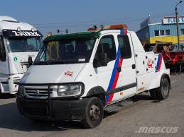 renault kuwait used renault mascott pickup trucks year 2001 price 12 353 for