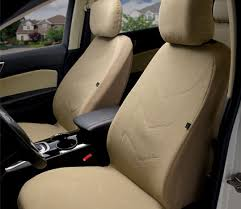 Auto Expressions Bench Seat Covers Products Kraco