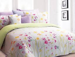 Akemi Bed Linen - akemi tgif can u0027t wait to sleep soundly like a baby facebook