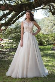 sweetheart wedding dresses new sweetheart wedding dresses collection 2017 confetti co uk
