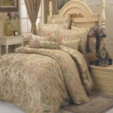 Bedding Sets Uk Cotton Bedspreads Bedlinen Direct
