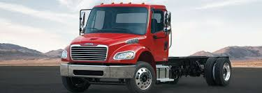 freightliner custom chassis corporation daimler