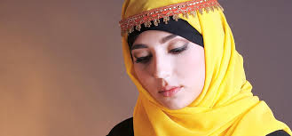 iranian women s hair styles iran bans ugly teachers from the classroom including women with