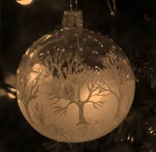 franklin living 2017 new england holiday lights and event guide